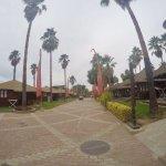 Camping Resort Sanguli Salou Foto