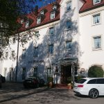 Hotel-Gasthof Maisberger Foto