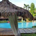 Grand Legi Mataram Foto