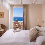 Фотография Vencia Hotel