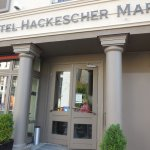 Photo of Hotel Hackescher Markt