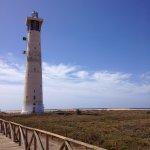 Foto de TUI MAGIC LIFE Fuerteventura