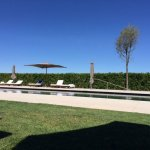 Photo of Hotel Abadia Retuerta Le Domaine
