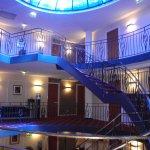 Photo of Amrath Grand Hotel Frans Hals