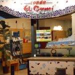 Foto de Hotel El Camí