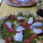 Foto di L'Incontro Pizzeria Ristorante Bar