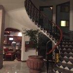 Hotel Maria Cristina Foto