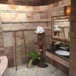 Photo of Santhiya Tree Koh Chang Resort