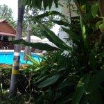 Baan Sukreep Resort Foto