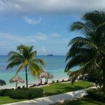 Foto di Secrets St. James Montego Bay