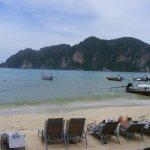 Phi Phi Bayview Resort Photo