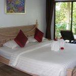 Phi Phi Bayview Resort Foto