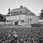 Photo of Castel de Tres Girard