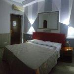 Hotel Center 1 Foto
