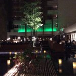 The Strings by InterContinental Tokyo Foto