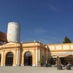 Foto de Abadía de Melk