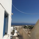 Photo de Hotel Leta