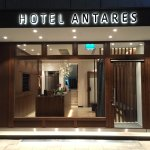 Photo of Hotel Antares