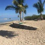 Volivoli Beach Resort Fiji Foto