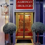 Photo of Art Hotel Orologio