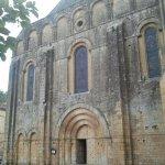 Photo de Les Songes de L'Abbaye