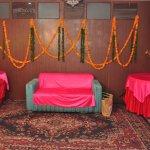 Dwarka Palace-billede