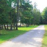O. B. Fuller Park
