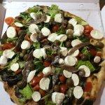 Photo of Pizzeria Trattoria Capocavallo