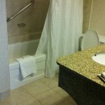 Hilton Winnipeg Airport Suites Foto