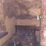 Снимок The Underground Motel
