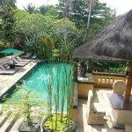 Alam Puri Art Museum & Resort Foto