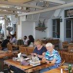 Photo of Alegro Restaurant