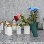 Hietaniemi Cemetery Foto