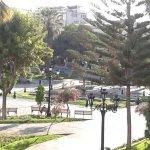 Photo of Hostal Maison Plaza