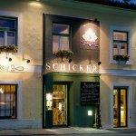 Foto de Restaurant Schicker