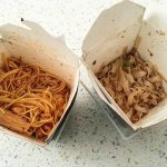Foto de Thai To Box