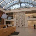 Foto de Germanisches Nationalmuseum