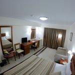 Zante Maris Hotel-billede