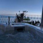 Photo de Hotel Villa Scapone