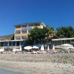 Photo of Muz Hotel