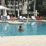 The Reach, A Waldorf Astoria Resort Foto