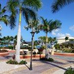 Marriott's St. Kitts Beach Club Photo