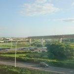 Photo of City Suites Gateway