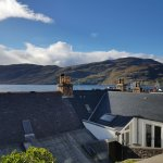 Photo of Creagan Guest House Ullapool