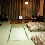 Photo of Hotel Otaki