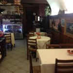 Photo of Ristorante Piemonte