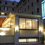Photo of Hotel Ideale
