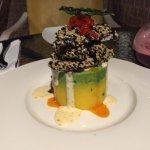 Photo de Marcelo Batata Restaurant