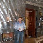 Hotel San Anselmo Photo