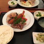 Higematsu Foto